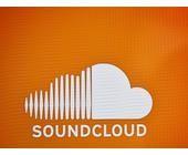 Musik aus Soundcloud direkt als Instagram-Story posten