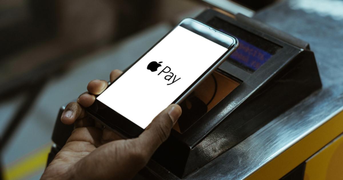 kann man bei saturn mit kreditkarte zahlen