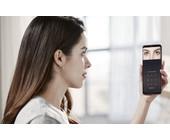 Bixby von Samsung