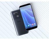 Das HTC Desire 12s