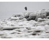 Winter-Fotosafari mit Ersatzakku und Wärmepads