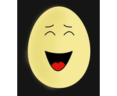 Instagram-Rekord: Braunes Ei beliebter als Post von Kylie Jenner