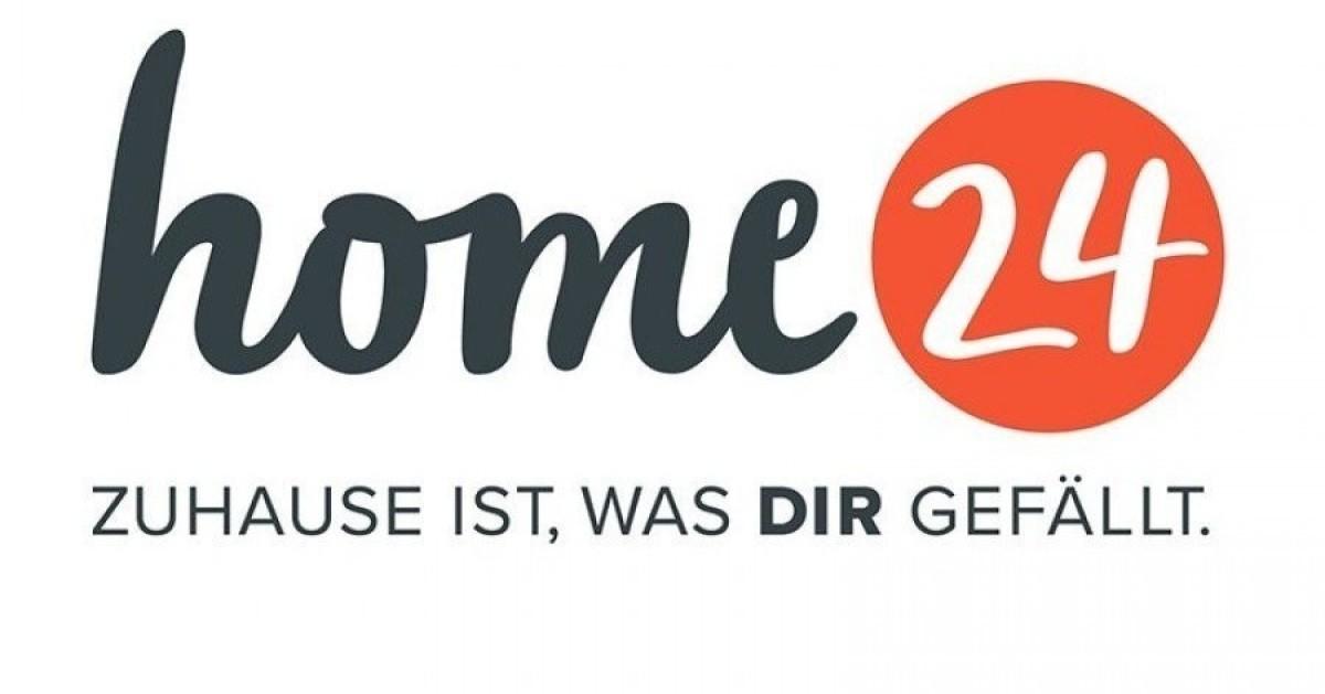 Home24-verfehlt-2018-reduziertes-Umsatzziel