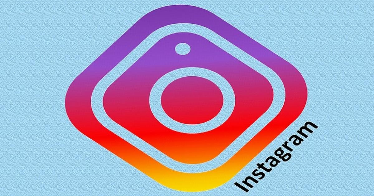 Die-5-wichtigsten-Begriffe-f-r-Instagram-Marketers