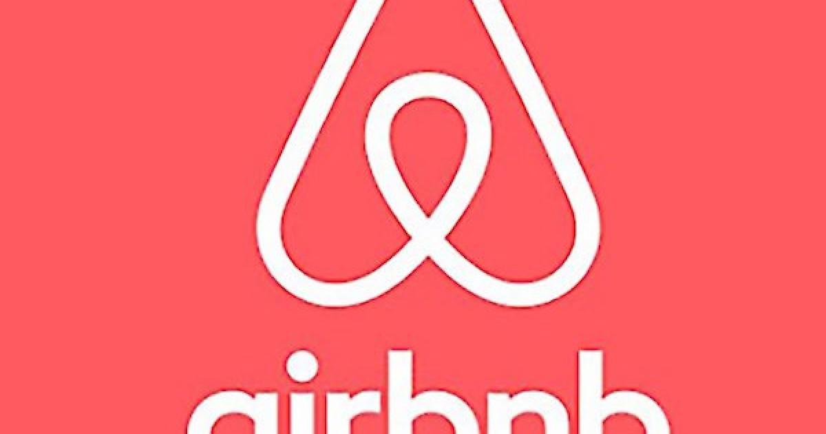 Airbnb-schreibt-seit-zwei-Jahren-schwarze-Zahlen