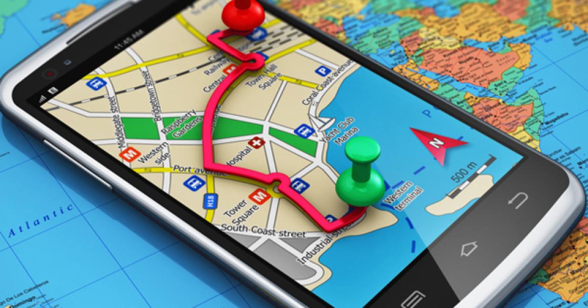 Jeder-F-nfte-hat-bereits-sein-Smartphone-verloren