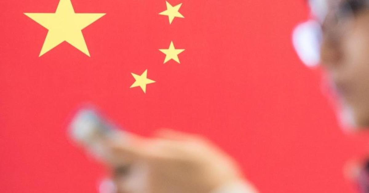 Bei-Handys-aus-China-auf-LTE-Band-20-achten