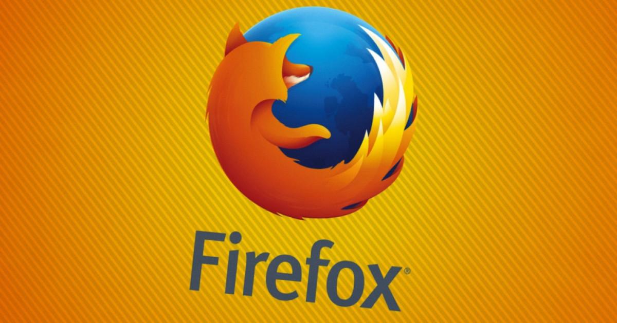 Mozilla-stellt-Test-Pilot-Programm-f-r-Firefox-ein