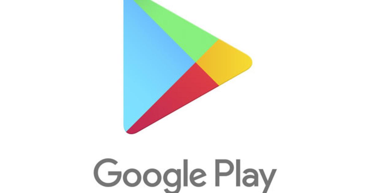 Android-Google-beschr-nkt-App-Zugriff-auf-SMS-und-Anrufe