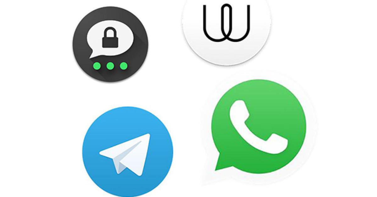 WhatsApp-Threema-und-Co-Was-tun-wenn-das-Smartphone-geklaut-wurde-