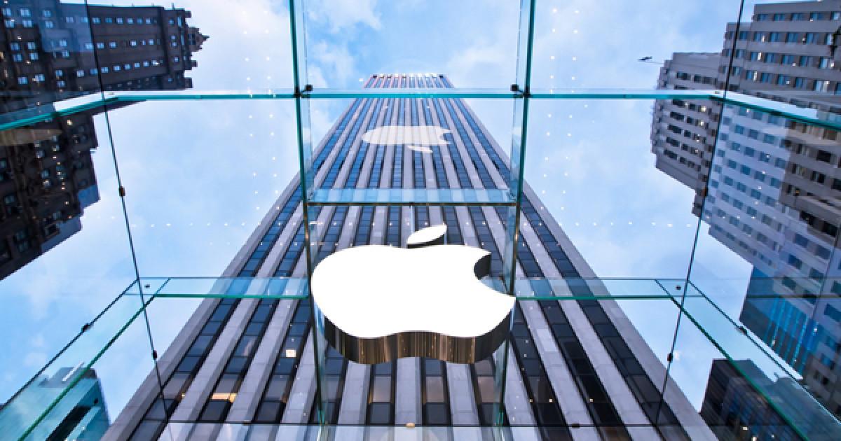 Apple-tritt-bei-Neueinstellungen-auf-die-Bremse