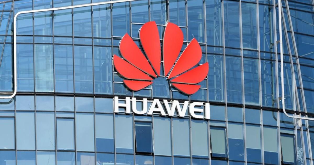 Spionagevorw-rfe-Druck-auf-Huawei-steigt