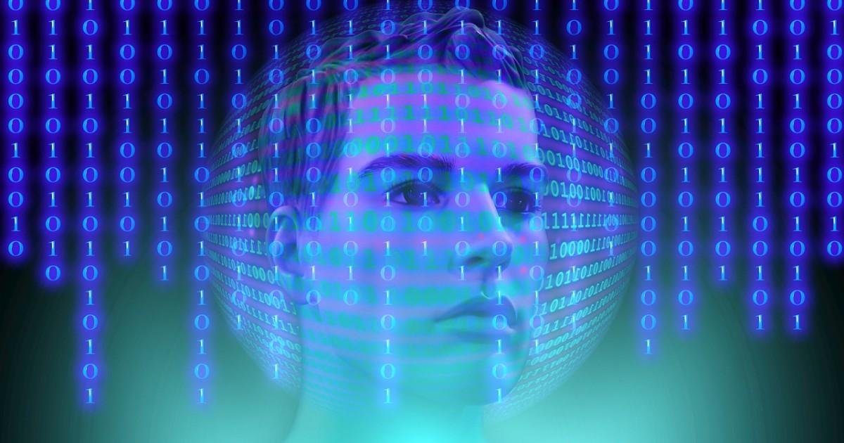Informatiker-in-der-Schweiz-gefragter-denn-je