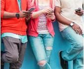 Mobile Generation