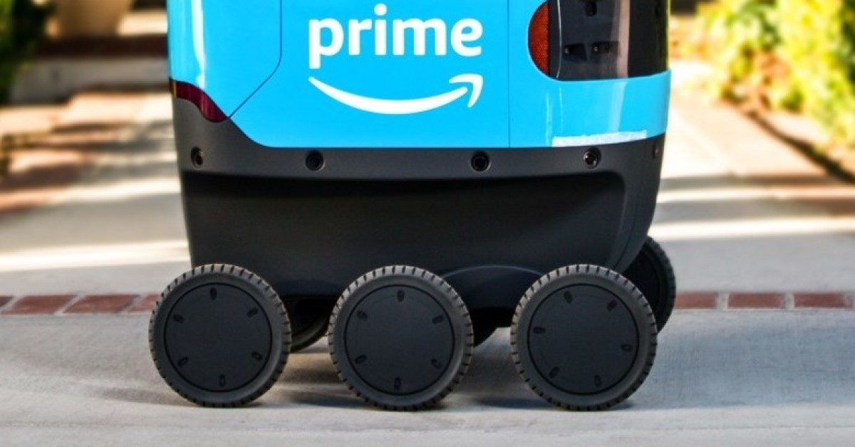 amazon-testet-lieferroboter-bei-seattle