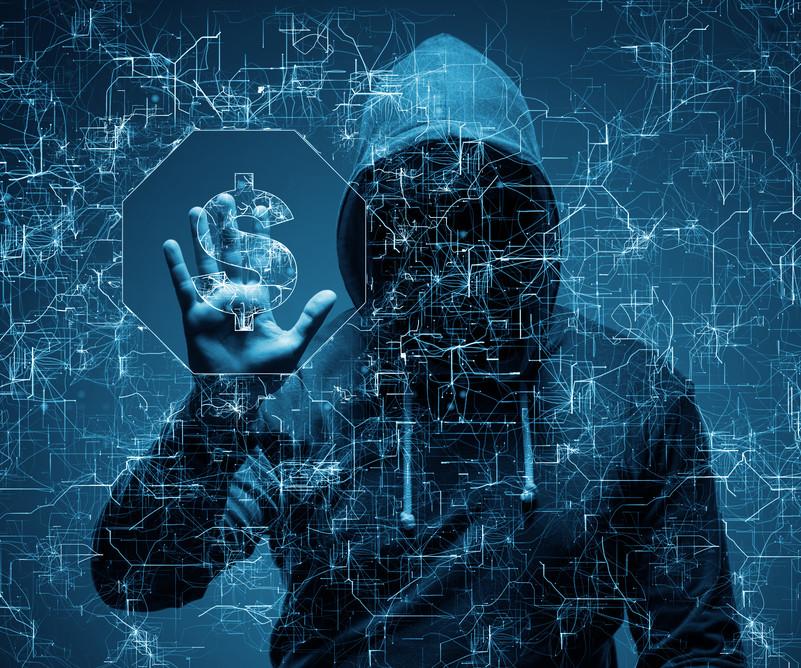 Hackerangriff Facebook