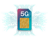 5G SIM-Karte