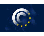 EU-Copyright-Reform