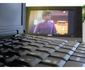 Streaming und Medieninhalte mit Kodi organisieren