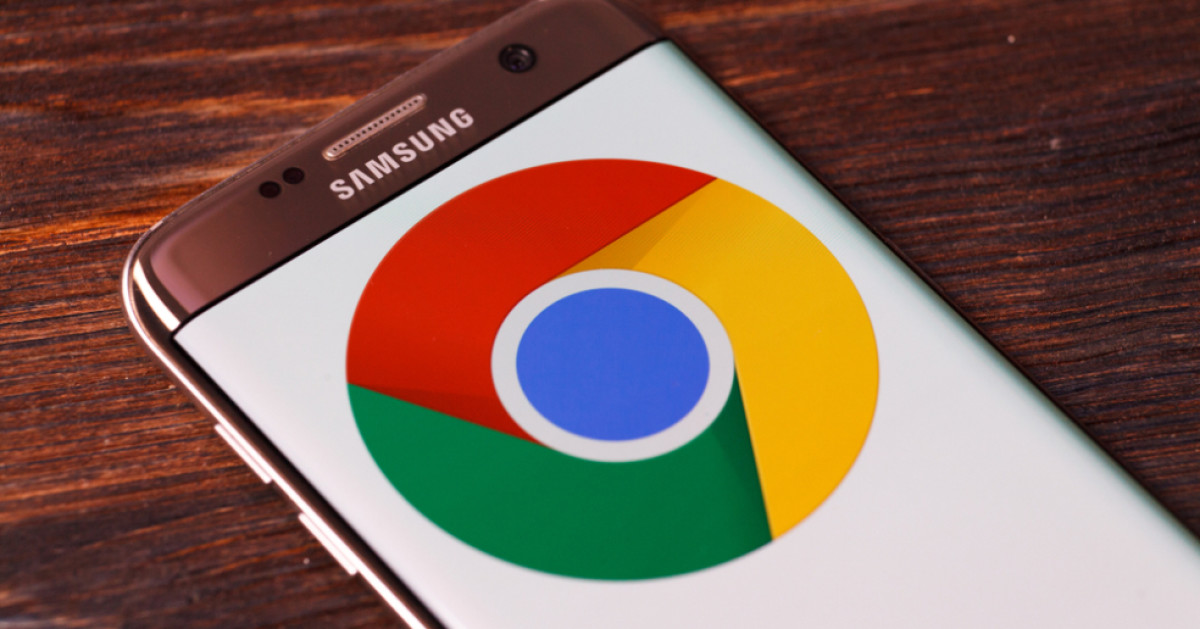 Chrome 73 surfs even faster on your mobile
