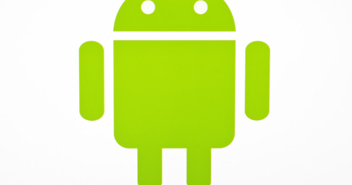 Google-bietet-Nutzern-Auswahl-an-Browsern-und-Suchmaschinen
