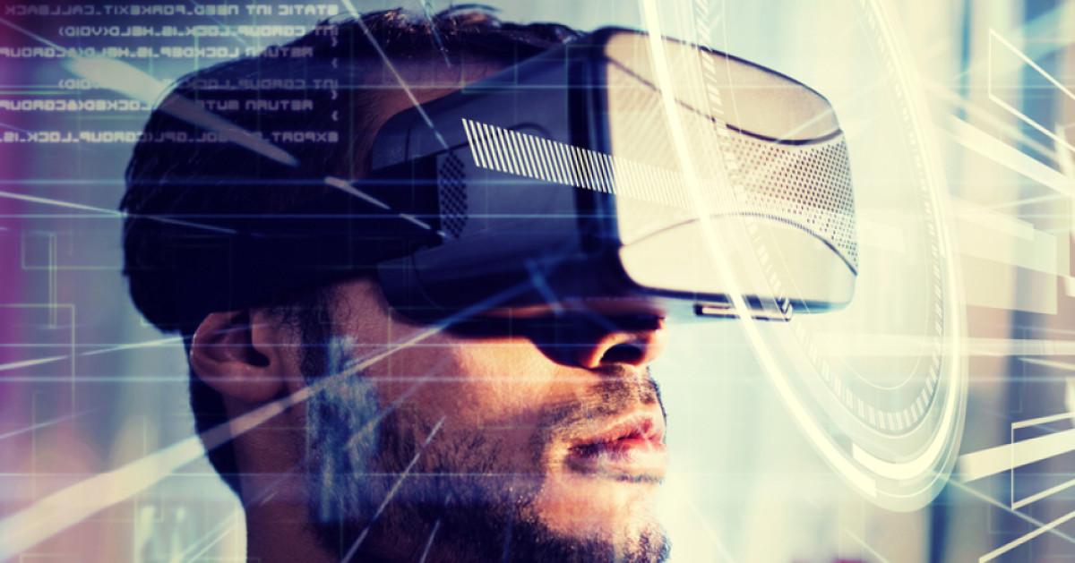 Oculus-will-neue-Rift-VR-Brille-auf-den-Markt-bringen