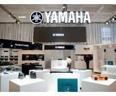 Yamaha-Update für Internetradio-Geräte
