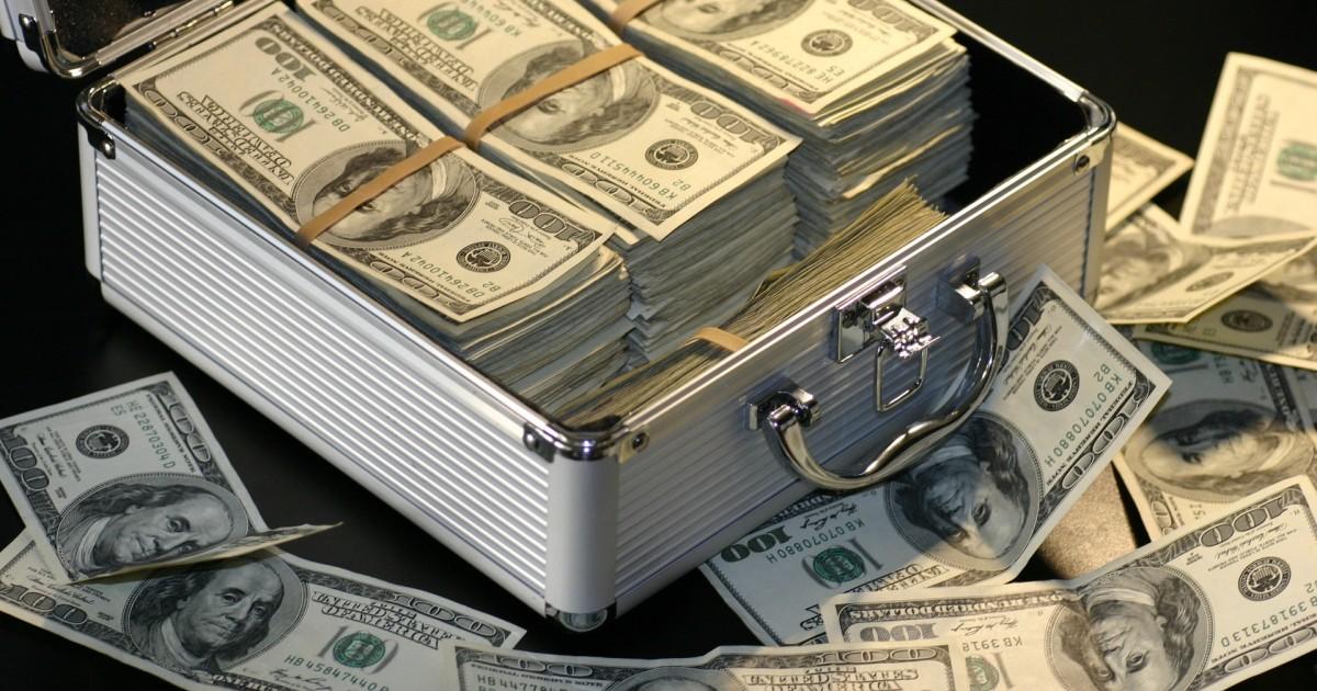 So-investiert-EquityPitcher-in-Start-ups