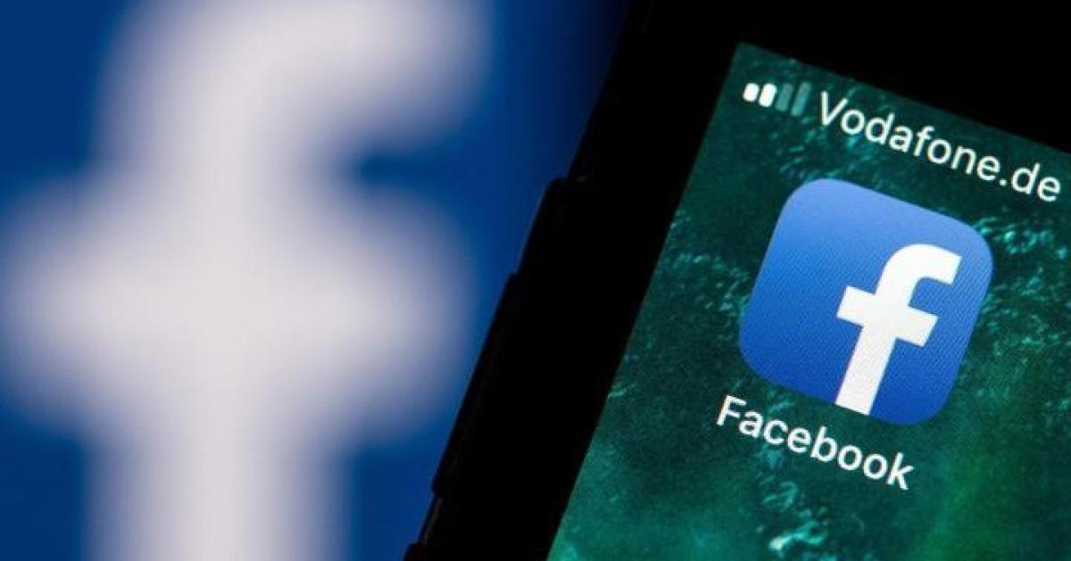 Facebook-speicherte-Nutzer-Passw-rter-intern-im-Klartext