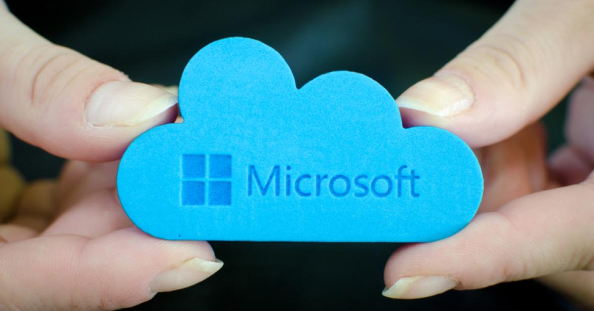 Microsoft-startet-Windows-Virtual-Desktop
