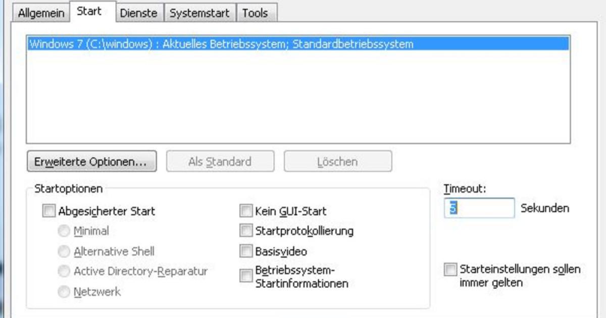 Windows-7-So-gewinnen-Sie-ein-paar-Sek-ndchen-beim-Aufstarten