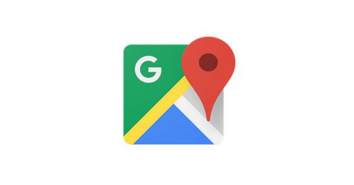 6-Tipps-wie-man-Google-Maps-als-Reisef-hrer-nutzt