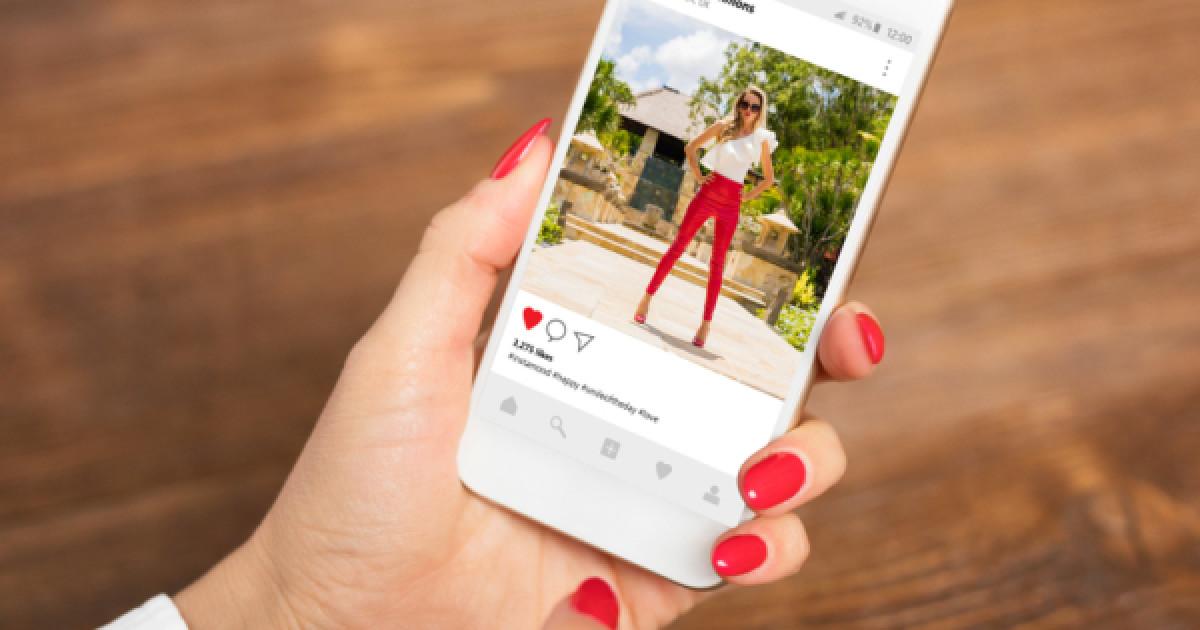 Instagram-Star-Pamela-Reif-verliert-vor-Gericht