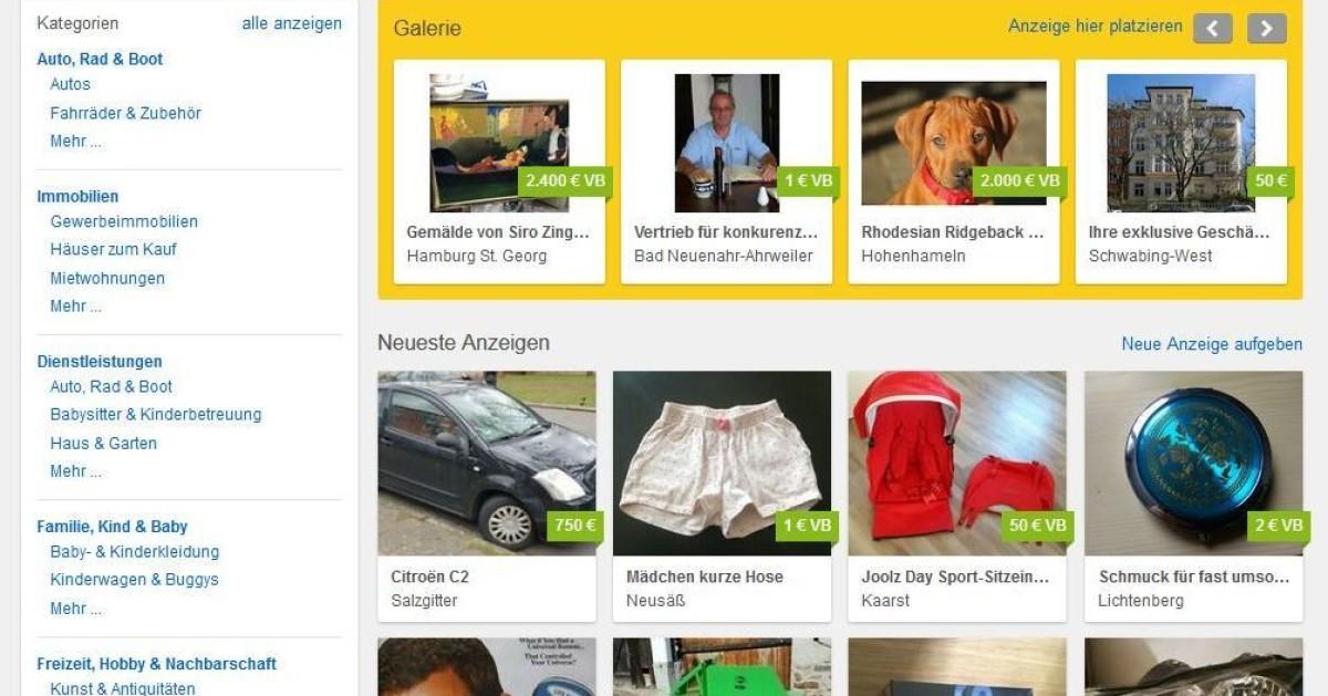 Axel-Springer-Verlag-lieb-ugelt-angeblich-mit-eBay-Kleinanzeigen