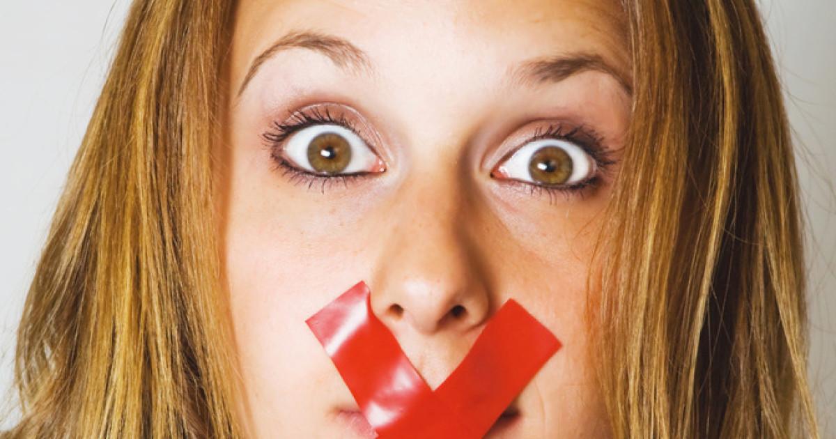Zensur-im-Netz-Die-Reaktionen-auf-den-geplanten-Upload-Filter