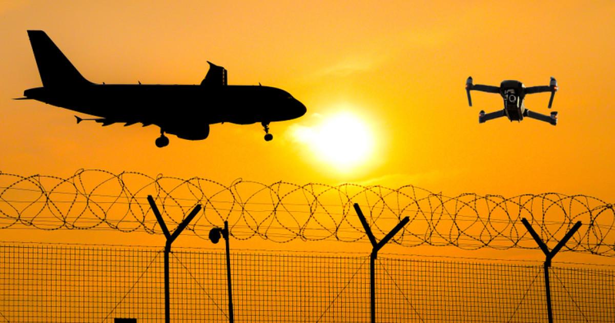 Gefahr-durch-fehlende-Abwehr-gegen-Drohnen-an-Flugh-fen
