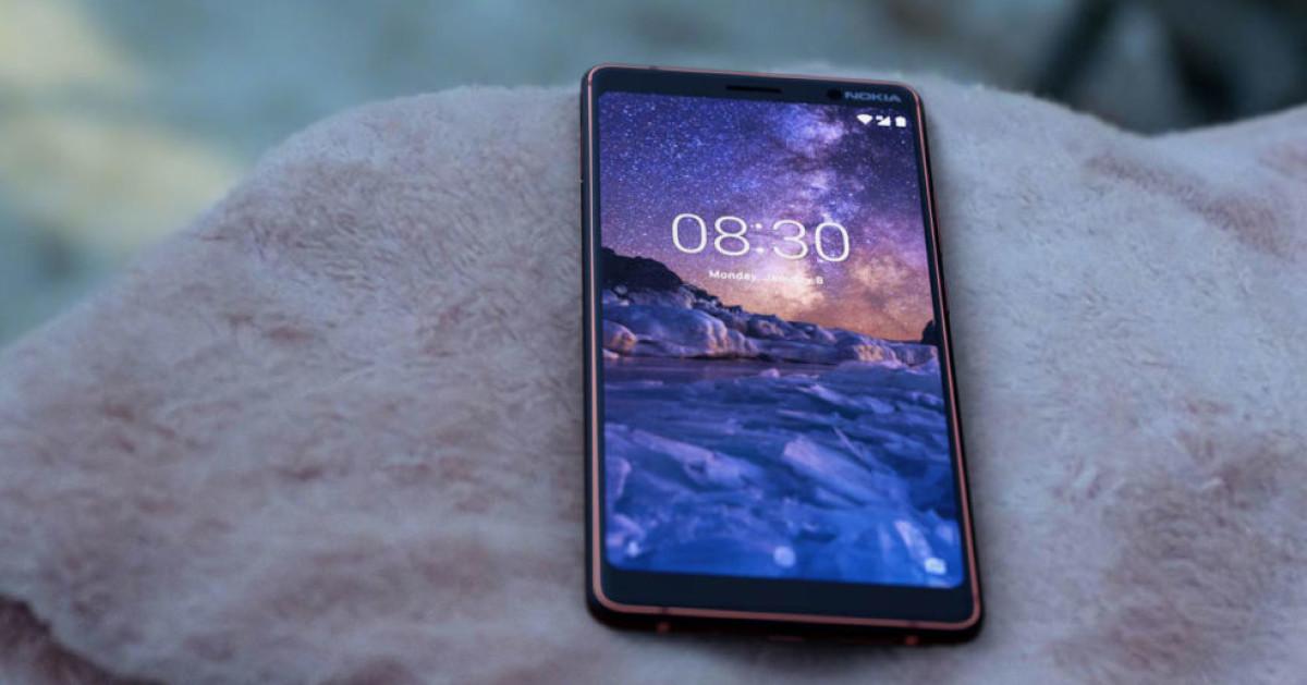 Nokia-7-Plus-sendet-Daten-nach-China