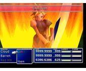 «Final Fantasy 7» jetzt auch für Switch-Spieler