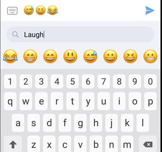 Telegram Suche