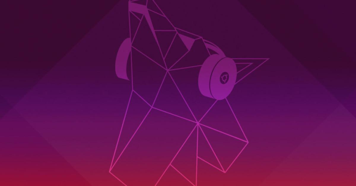 Ubuntu-19-04-alias-Disco-Dingo-geht-an-den-Start