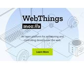 WebThings