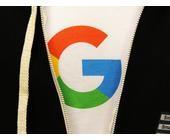 Google-Log-in mit Smartphone absichern