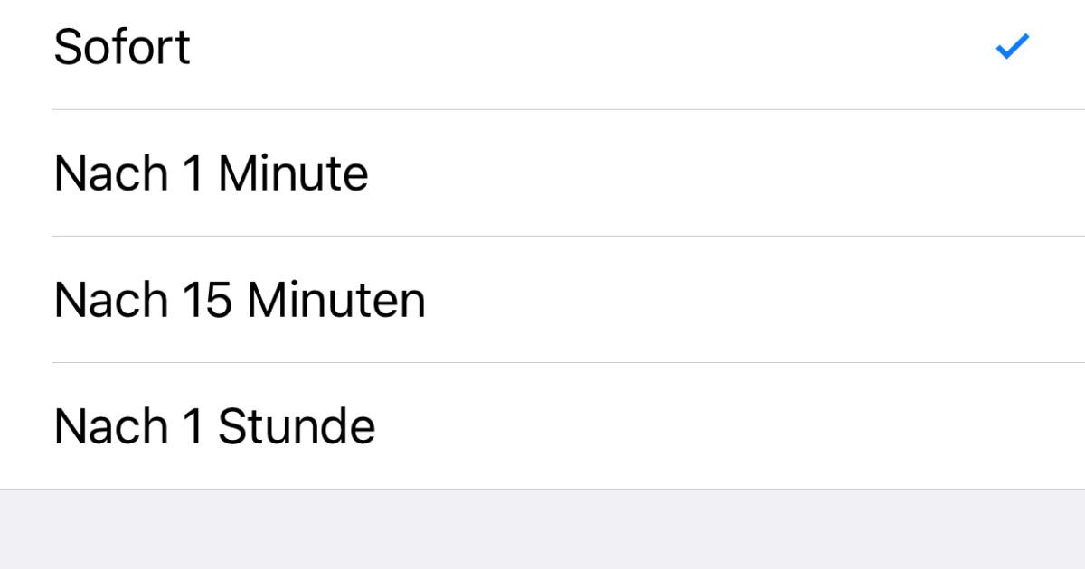 Wird Whatsapp Abgeschaltet?