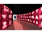 Cyber-Security-Backdoor