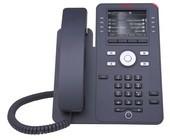 SIP-Telefone von Avaya