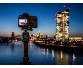 Worauf es bei Kamerastativen ankommt