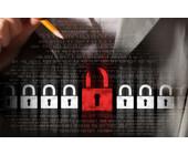 Cyber Security Allert