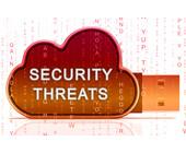 Sicherheitsgefahren