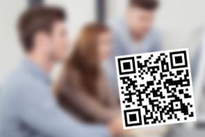 Mac Tipp Qr Codes Fürs Wlan Onlinepc Ch