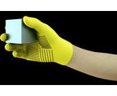 MIT Sensor-Handschuh